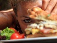 depositphotos/ netfalls: английская диета