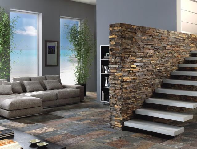 каменная плитка3.jpg