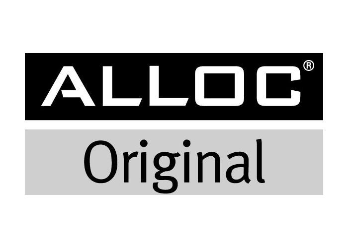Обзор коллекций ламината alloc