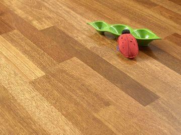 DLH_flooring_arrangement_merbau_032 - копия