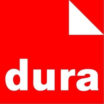 Ковролин Dura