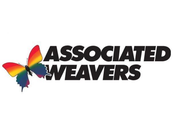 Ковролин Associated Weavers