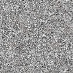 afpe_scala_25017-150_sw.jpg