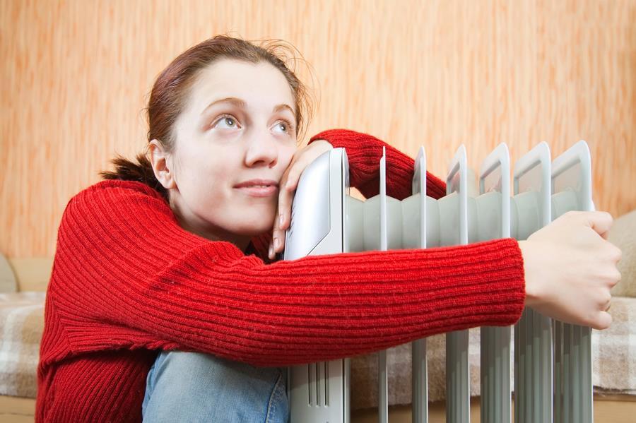 Когда проблемы с отоплением становятся постоянной проблемой, необходимо решительно заняться установкой теплого пола