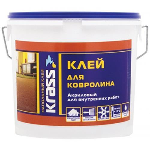 na-foto-demonstriruetsya-primer-kleyaschego-sostava-prednaznache-600x600
