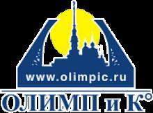 logo_olimp