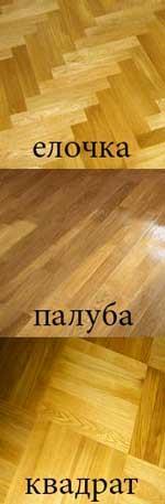 варианты_укладки_паркета