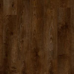 Виниловый ламинат Quick-Step Livyn Balance Click Жемчужный коричневый дуб
