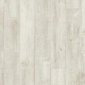 Виниловый ламинат Quick-Step Livyn Balance Click Артизан серый