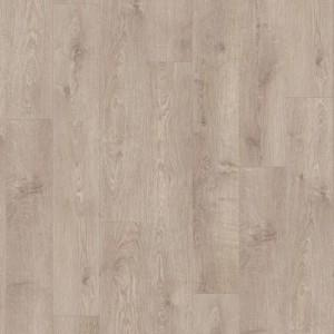 Виниловый ламинат Quick-Step Livyn Balance Click Жемчужный серо-коричневый дуб