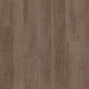 Виниловый ламинат Quick-Step Livyn Pulse Click Дуб плетеный коричневый