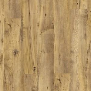 Виниловый ламинат Quick-Step Livyn Balance Click Каштан винтажный натуральный