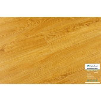 Alpine Floor виниловая плитка