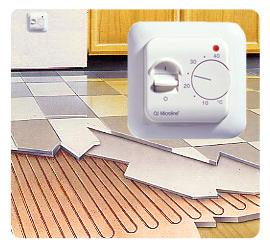 floor-kitchen