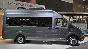 mikroavtobus-gazel_-next.jpg