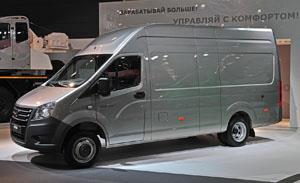 furgon-gazel_-next-s-ob_emom-kuzova-13_kub.-m.jpg