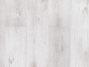 Ламинат белый дуб