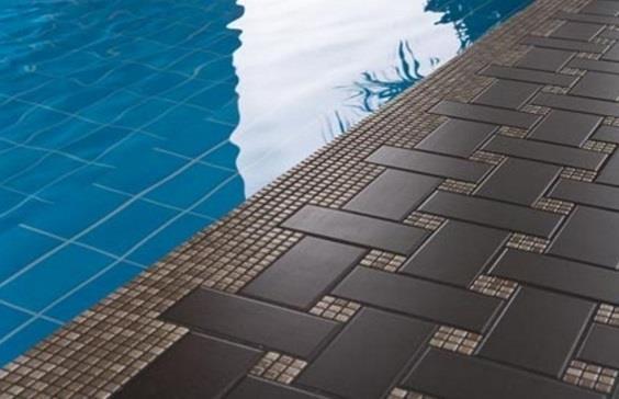 anti-slip-ceramic-mosaic-tile