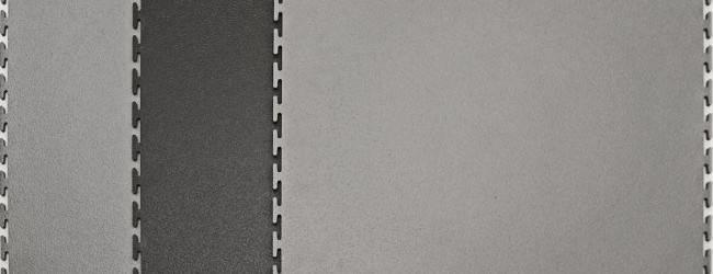 Напольное ПХВ -покрытие Sensor Euro