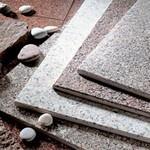 что выбрать: керамическую плитку или керамогранит