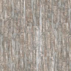 25302-114 driftwood warm grey.jpg