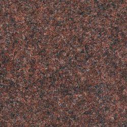 951-075 jaspis red.jpg