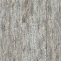 25301-103 used wood tinged.jpg