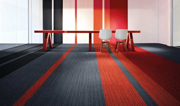 Desso ковровые покрытия