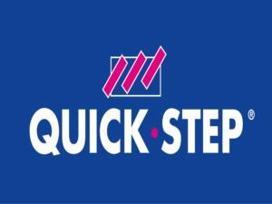 Ламинат Quick-Step